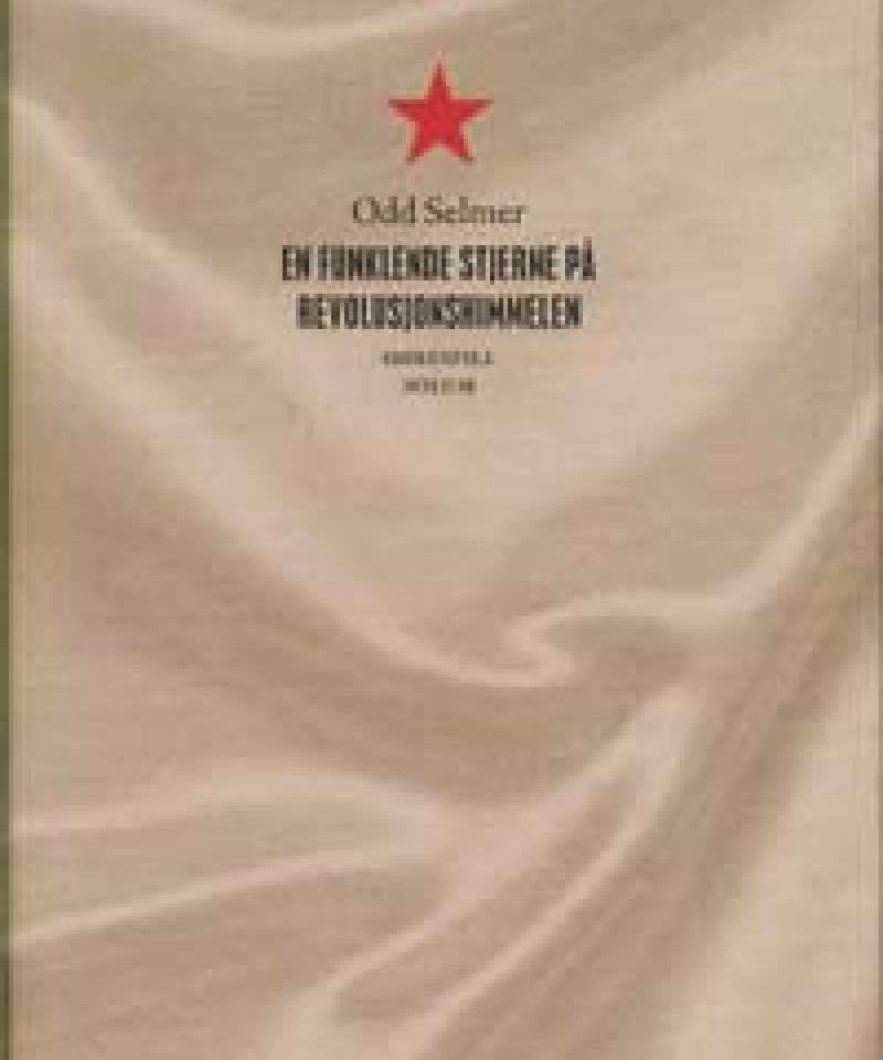 En funklende stjerne på revolusjonshimmelen