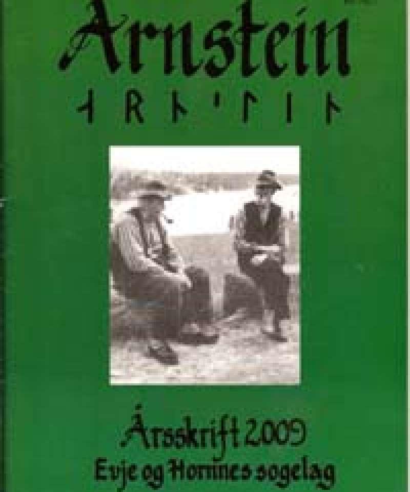 Arnstein