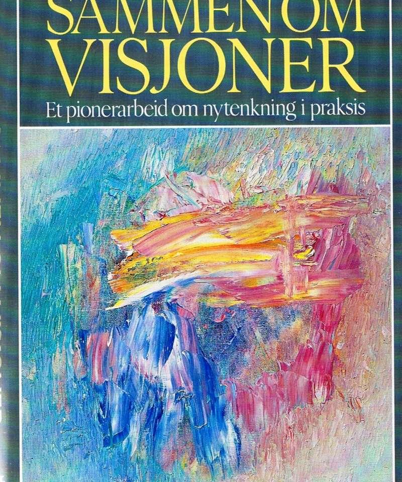 Sammen om visjoner