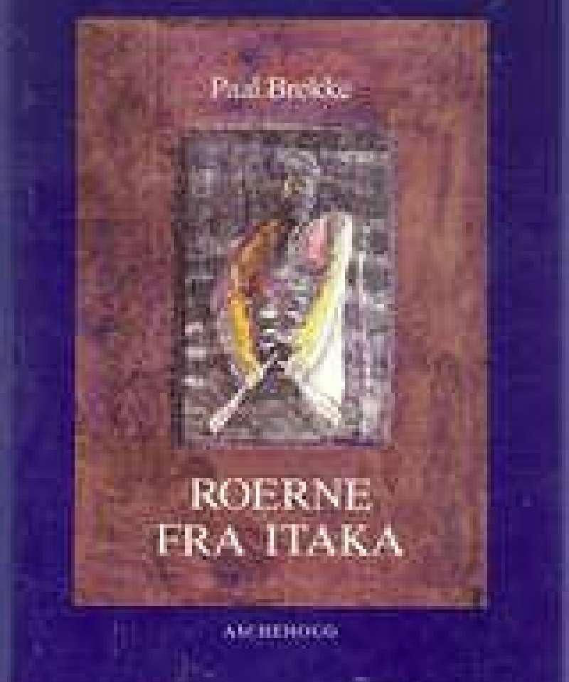 Roerne fra Itaka