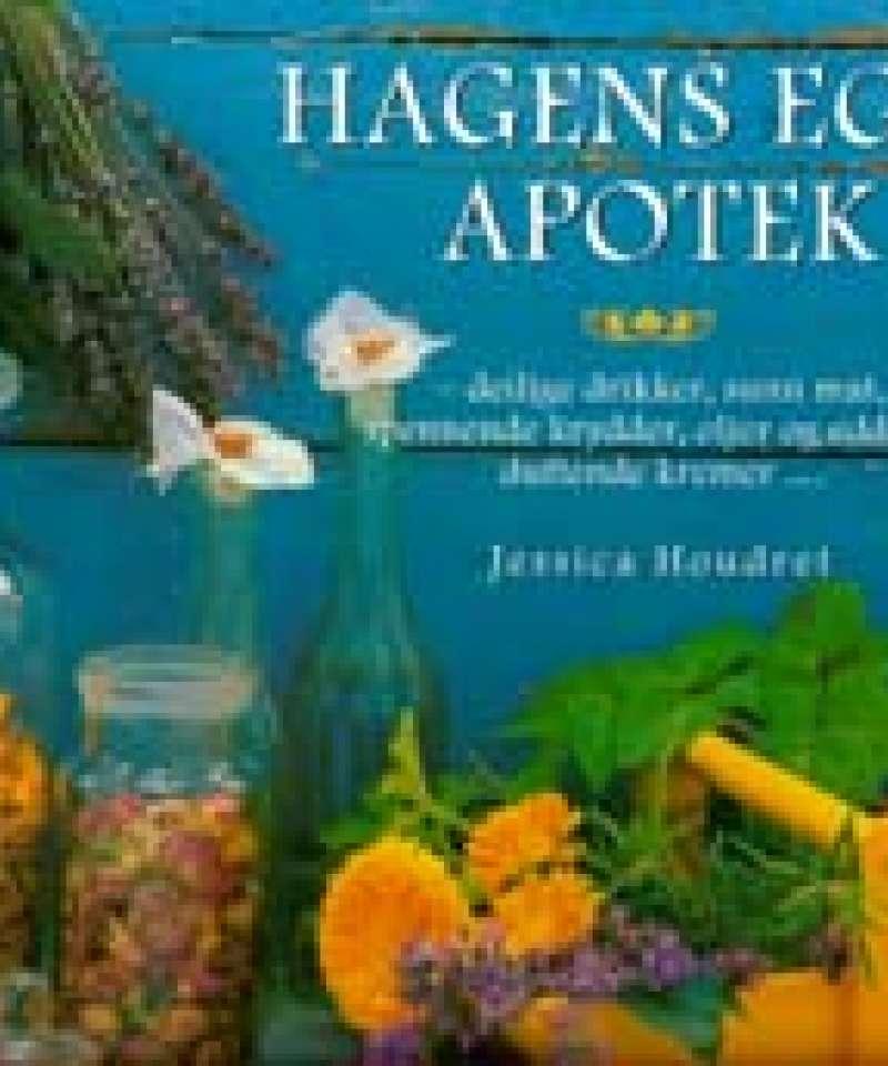 Hagens eget apotek