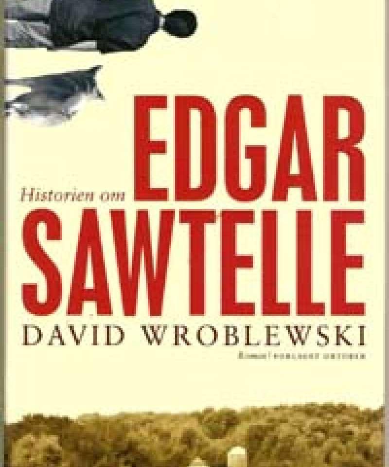 Historien om Edgar Sawtelle