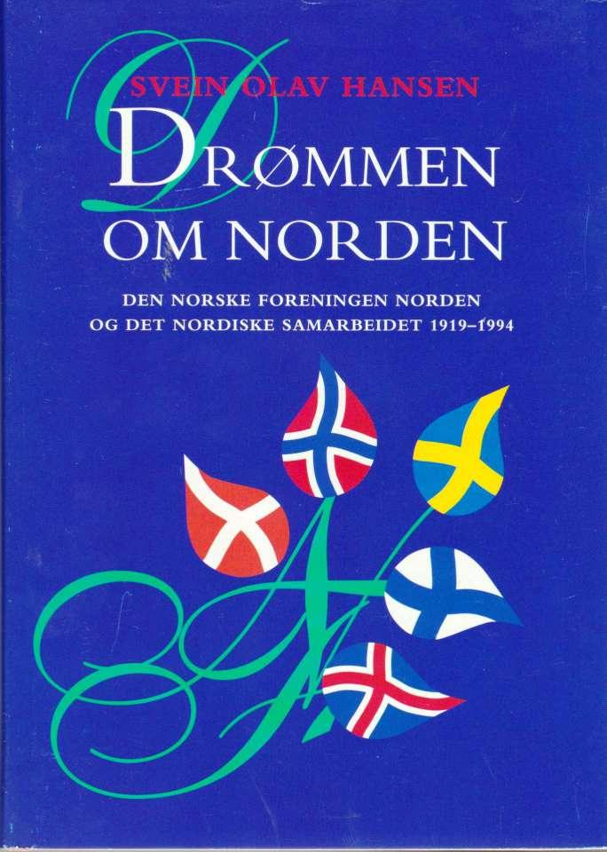 Drømmen om Norden
