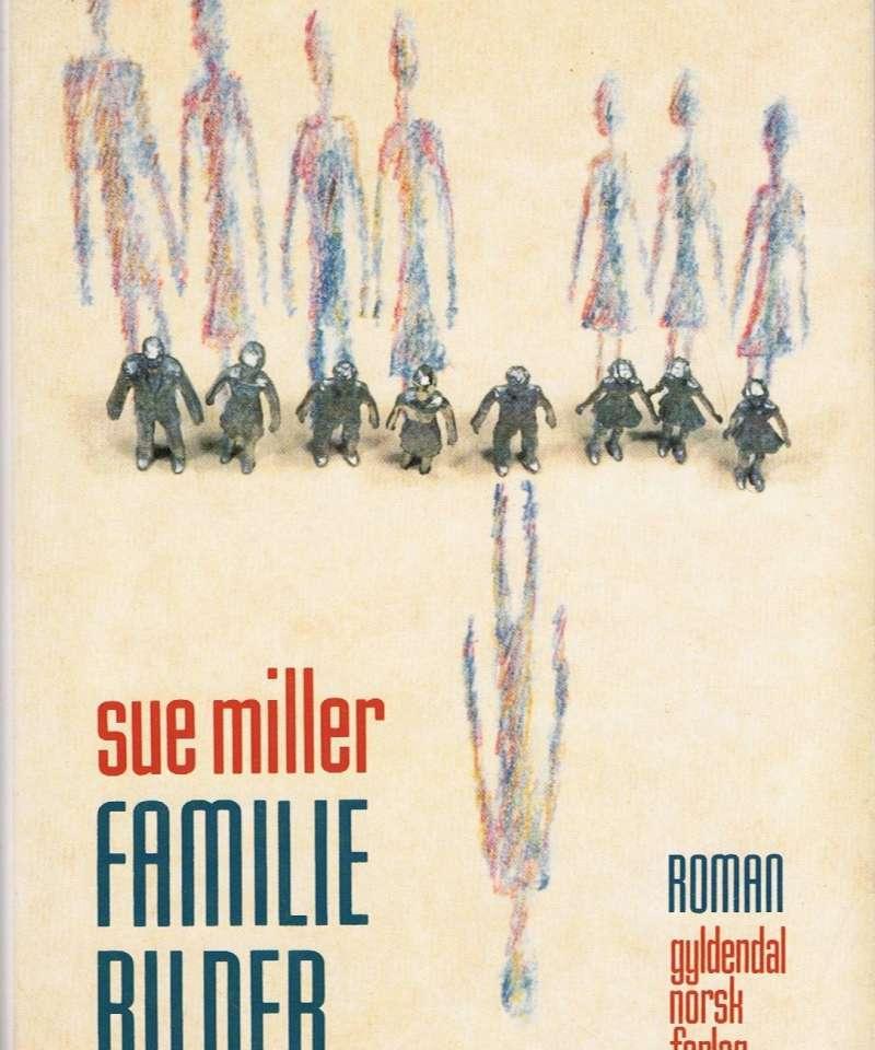 Familiebilder