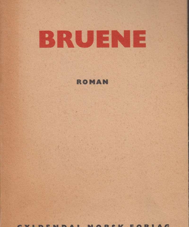 Bruene