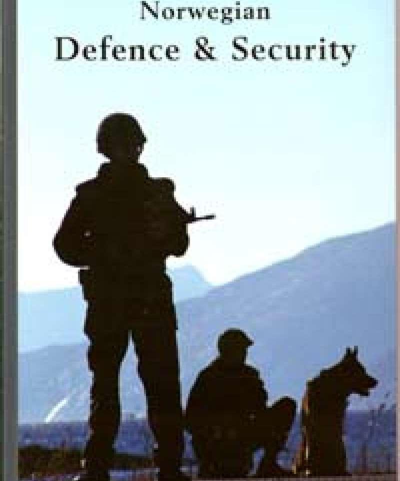 Norwegian Defence & Security