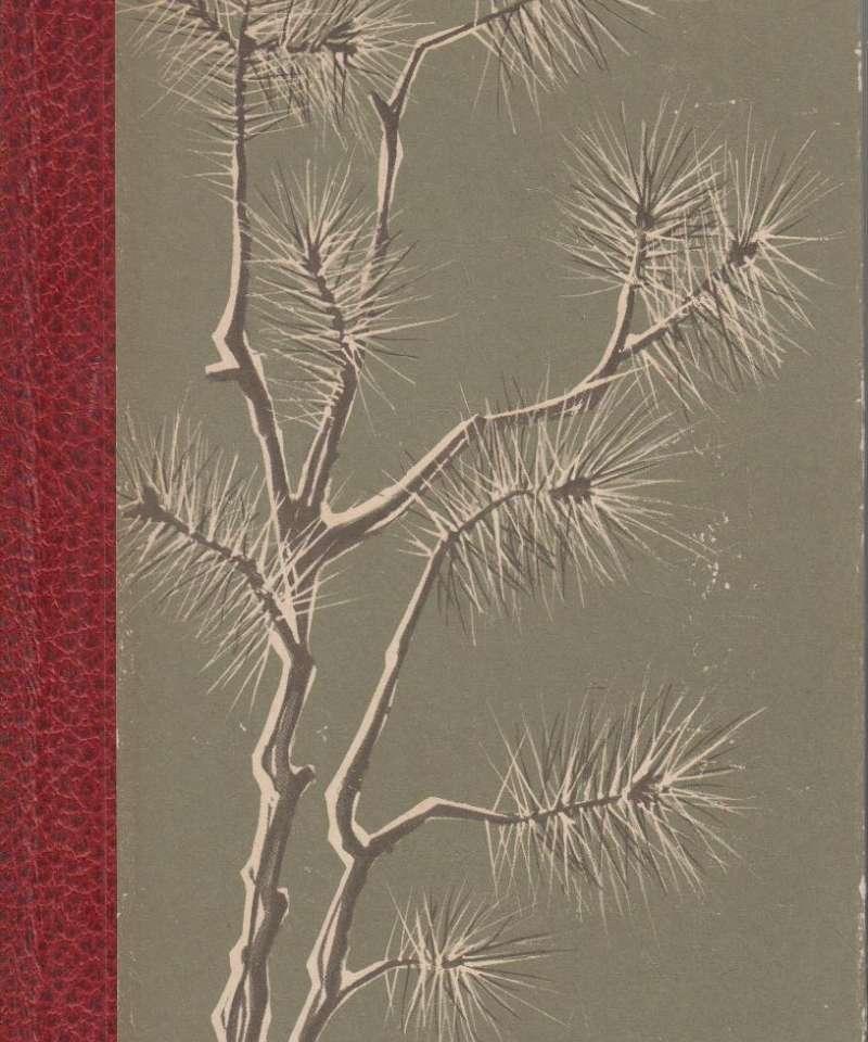 Samlede verker (1954-55, 5. utgave)