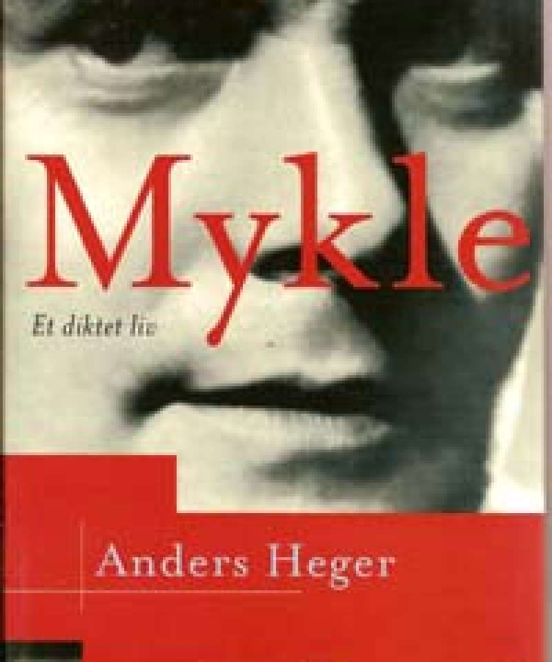 Mykle