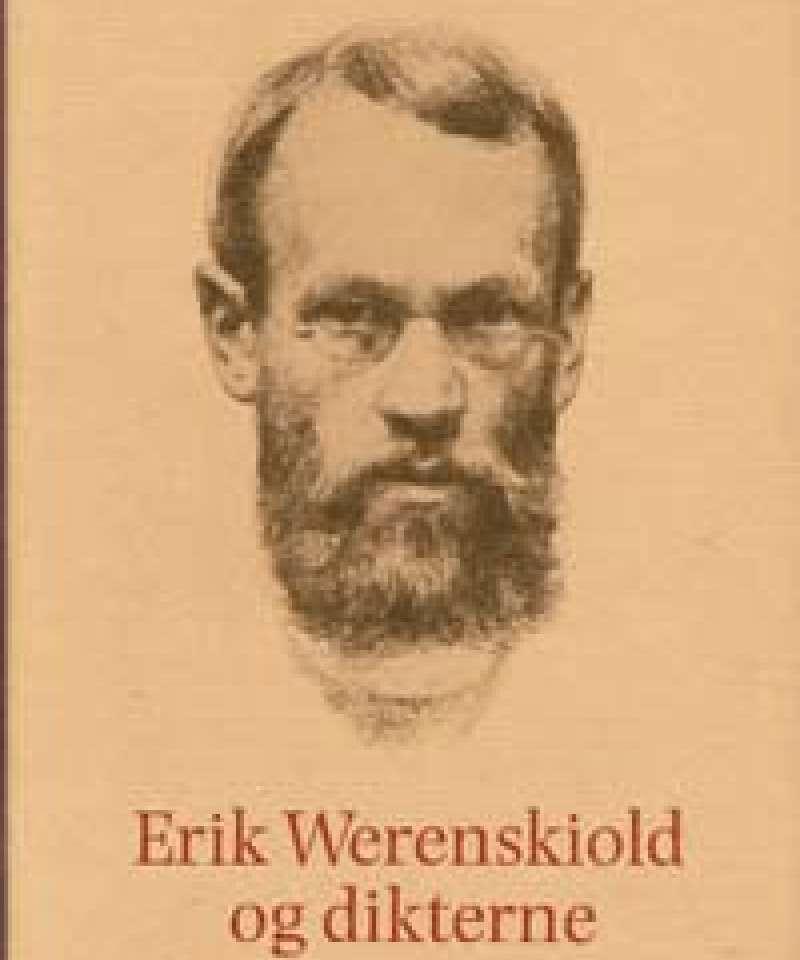Erik Werenskiold og dikterne