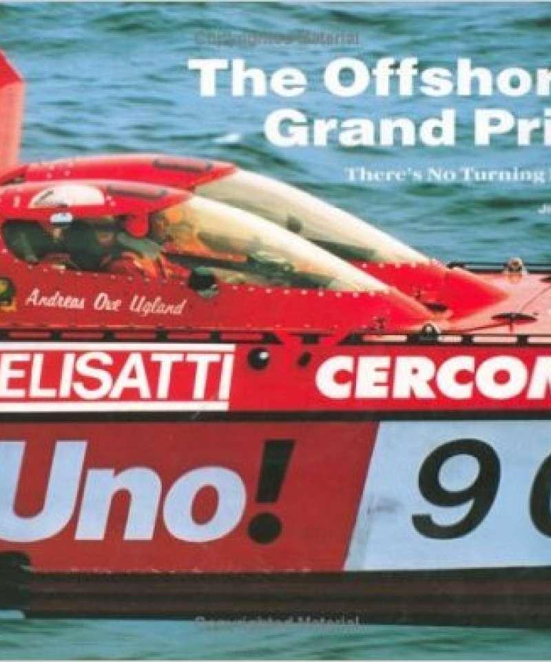 The Offshore Grand Prix
