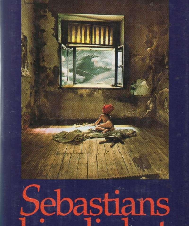 Sebastians kjærlighet