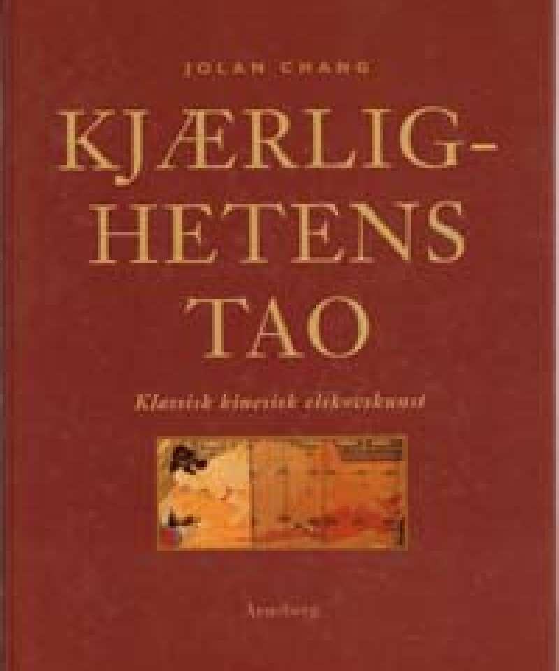 Kjærlighetens Tao
