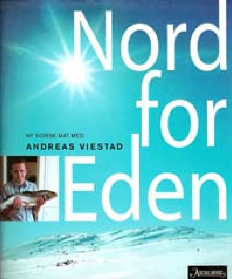 Nord for Eden