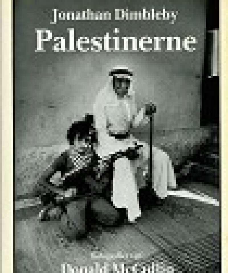 Palestinerne