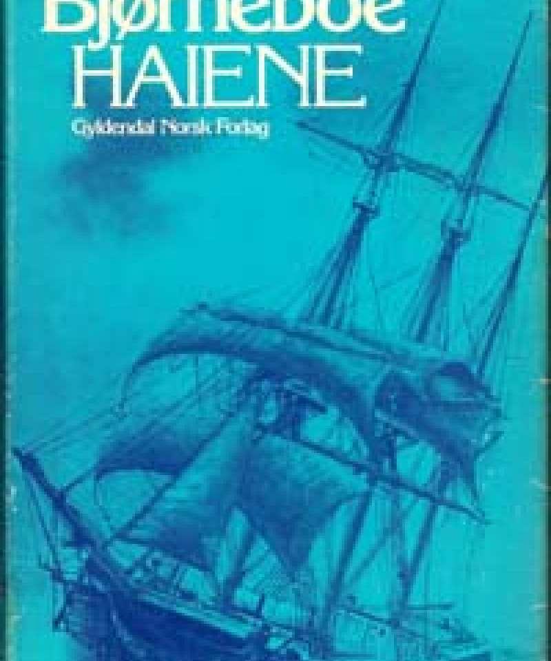 Haiene