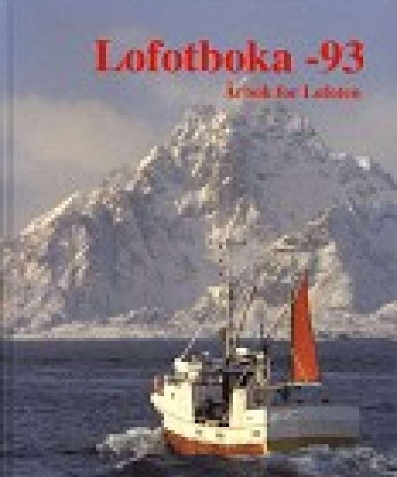 Lofotboka - 93