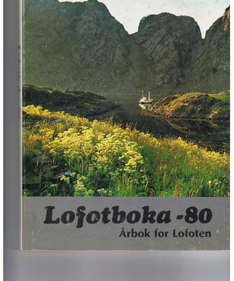 Lofotboka -80