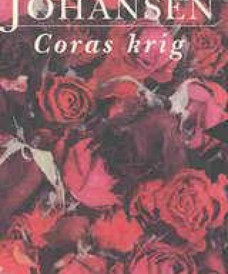 Coras krig