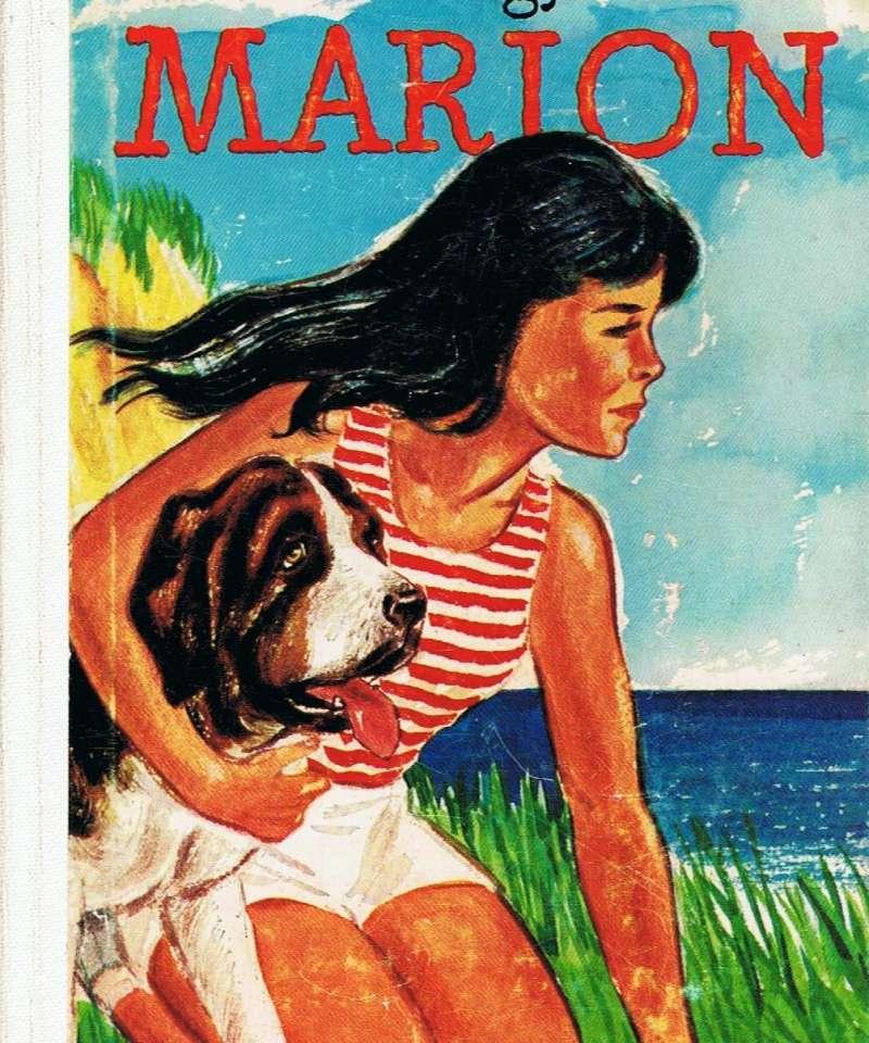 Hva skal vi gjøre med Marion