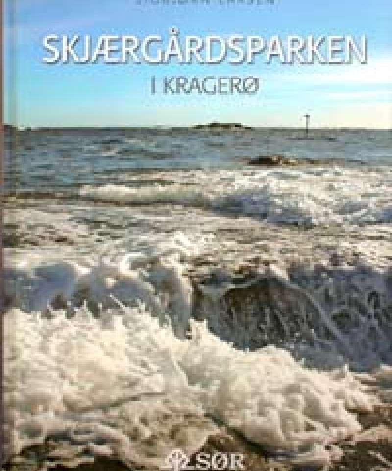 Skjærgårdsparken i Kragerø