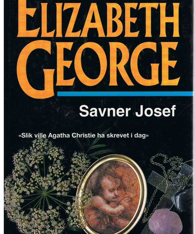 Savner Josef
