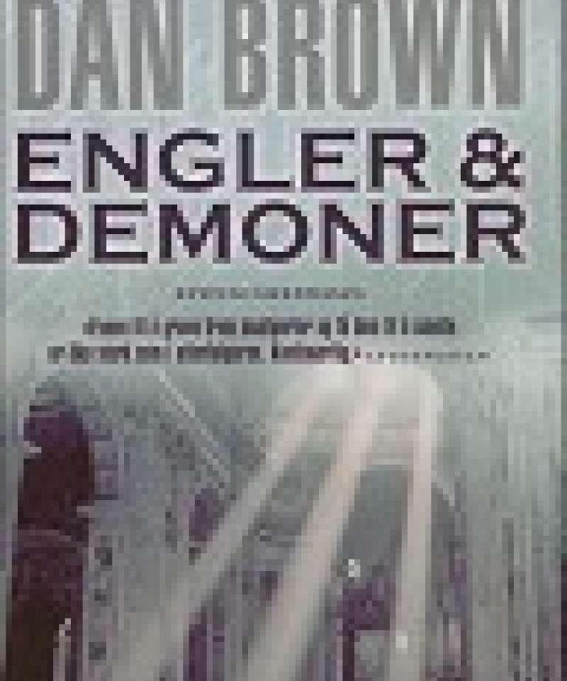 Engler & Demoner