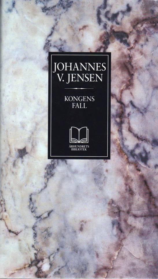 Kongens fall