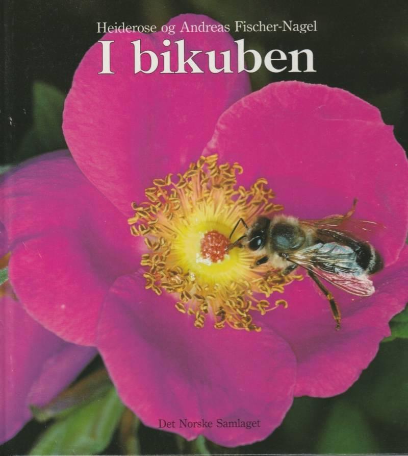 I bikuben