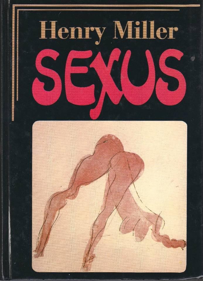 Sexus