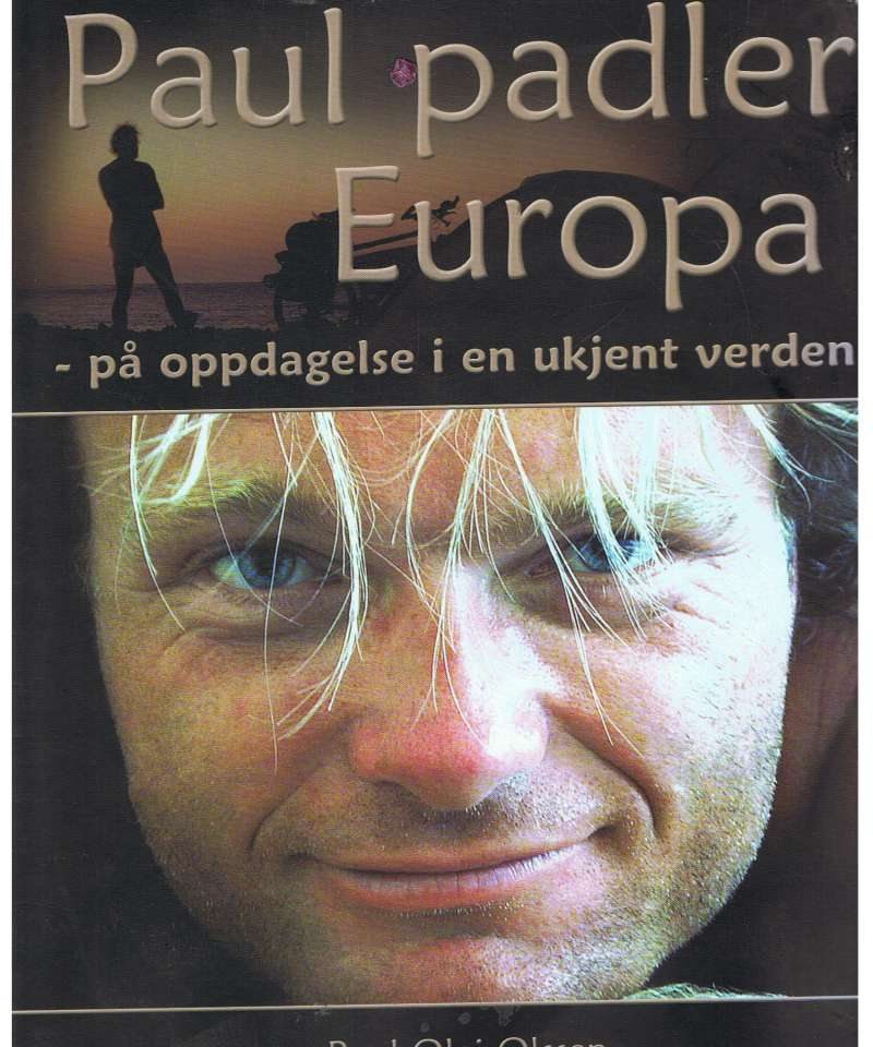 Paul padler Europa