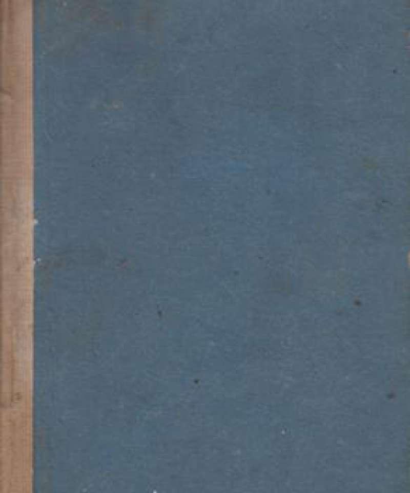 Lærebog i praktisk regning efterdet nye mynt-maal- og vægtsystem(1877)