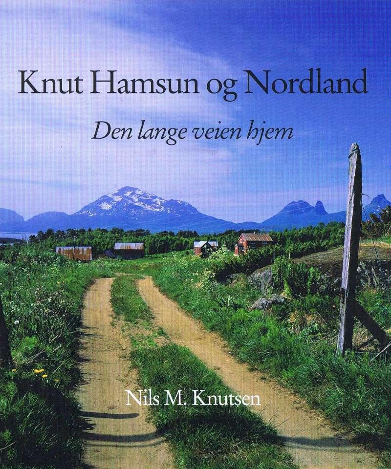 Knut Hamsun og Nordland