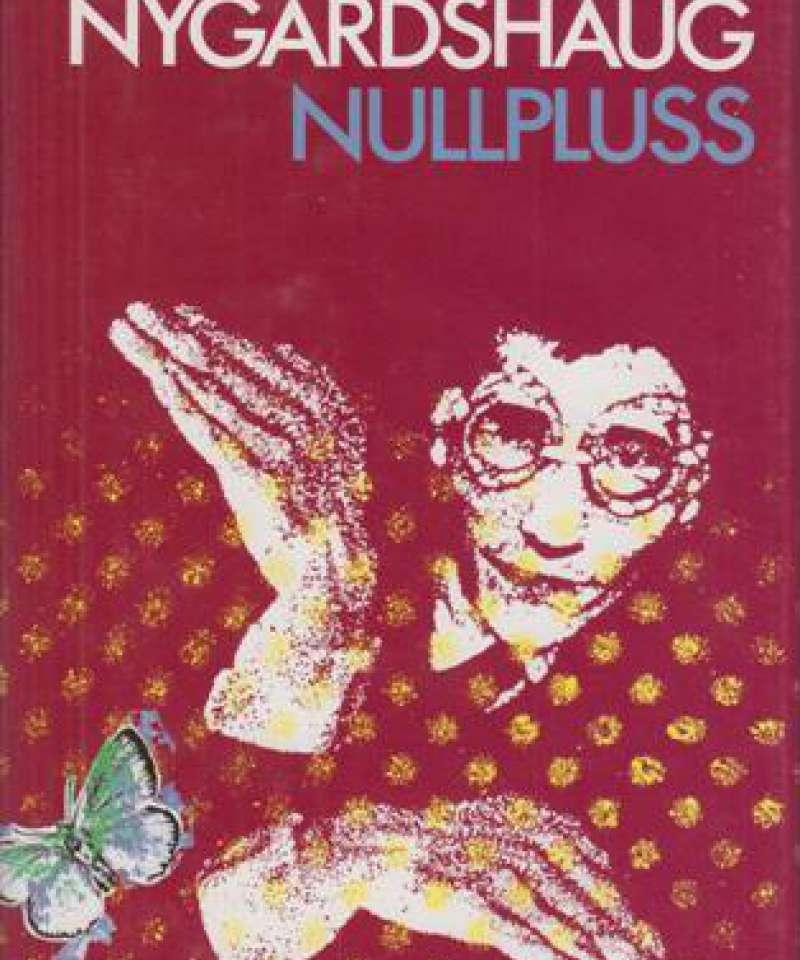 Nullpluss