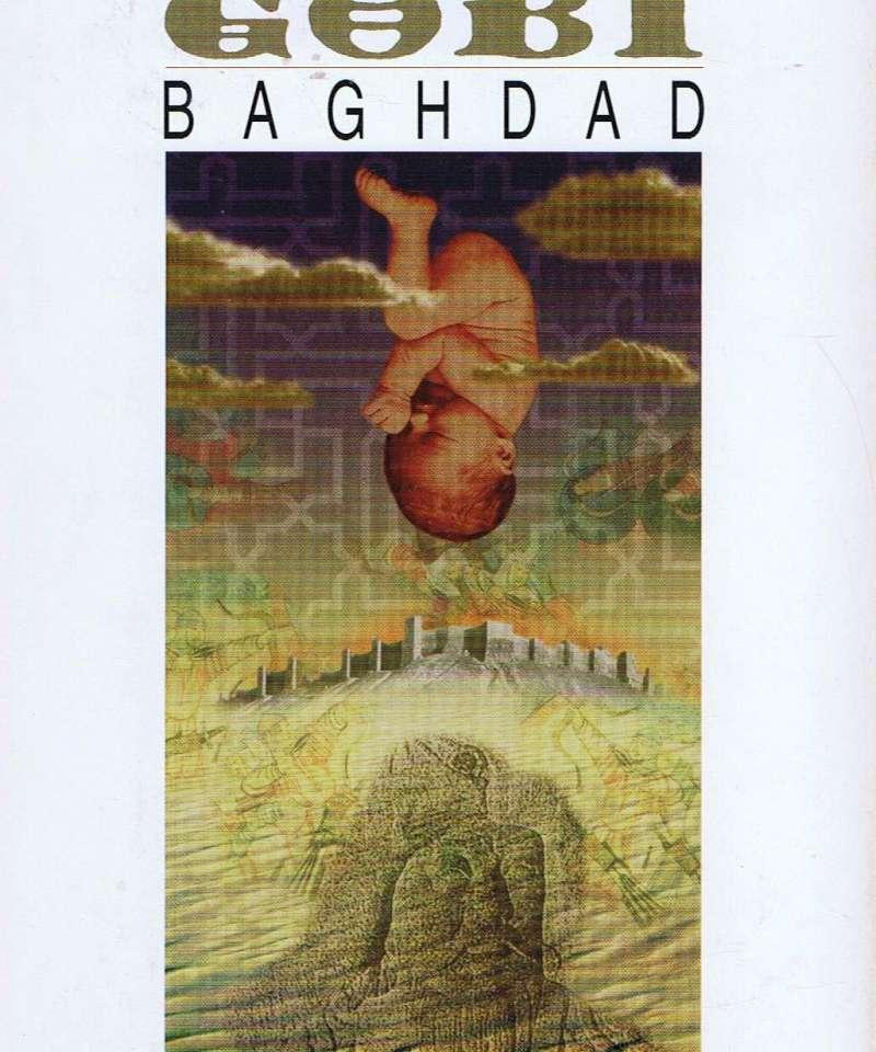 Gobi Baghdad