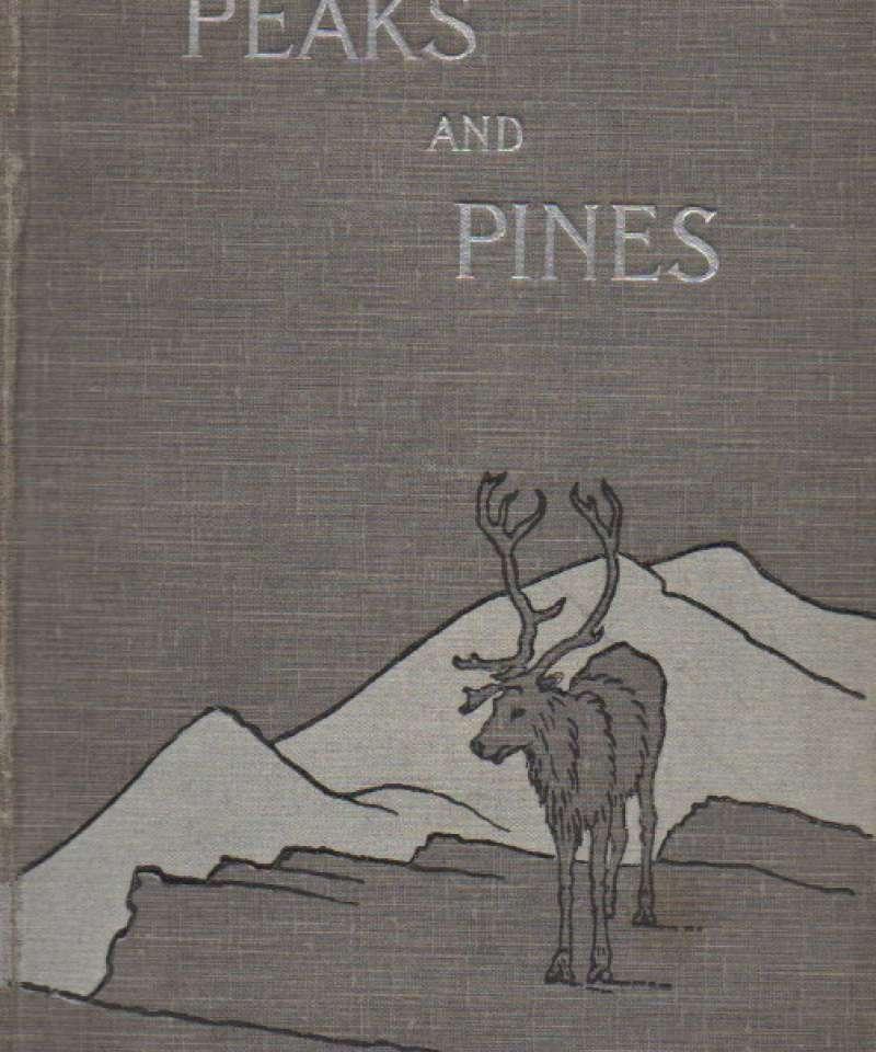 Peaks and Pines
