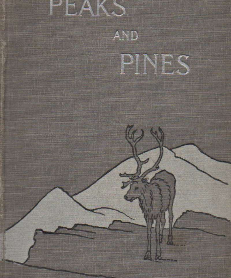 Peaks and Pines