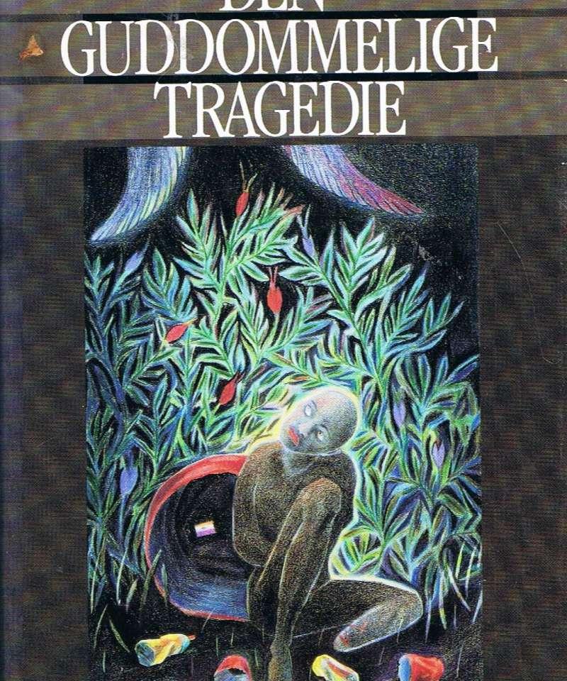 Den guddommelige tragedie