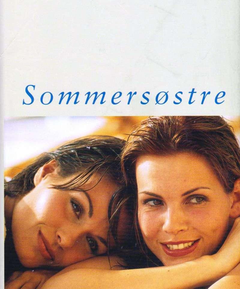 Sommersøstre