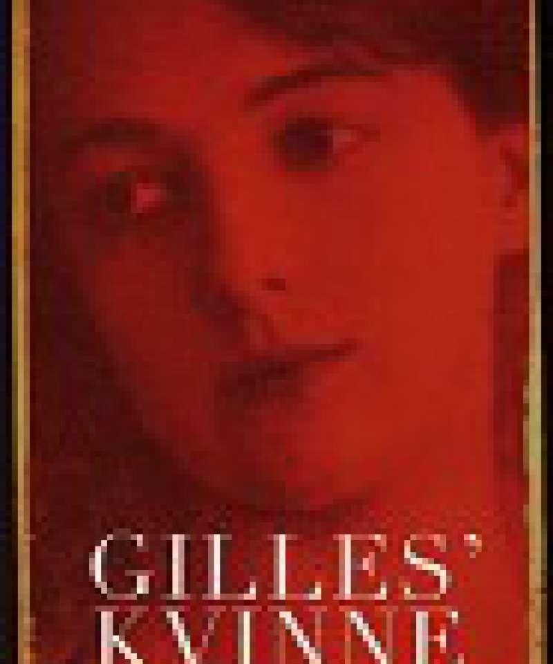 Gilles`kvinne