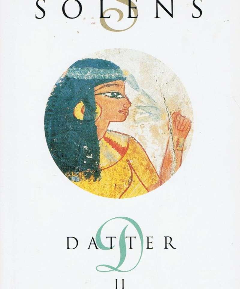 Solens datter II