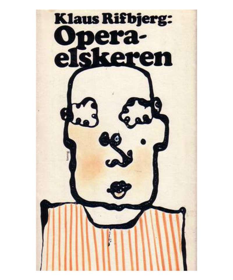 Operaelskeren