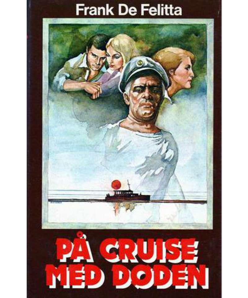 På cruise med døden