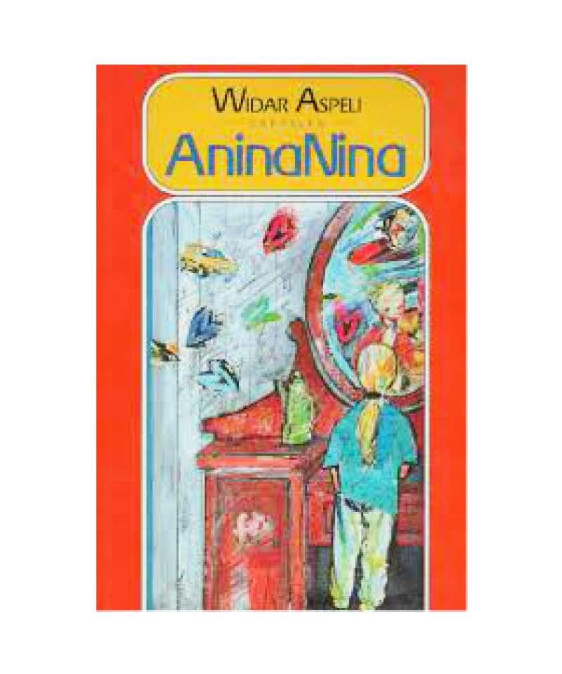 AninaNina