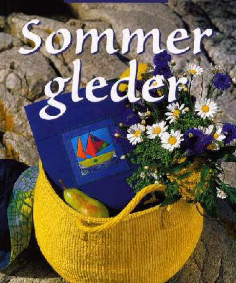 Sommergleder