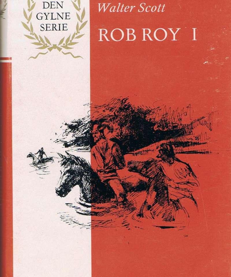 Rob Roy I og II