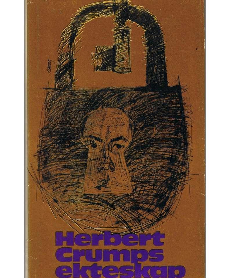 Herbert Crumps ekteskap