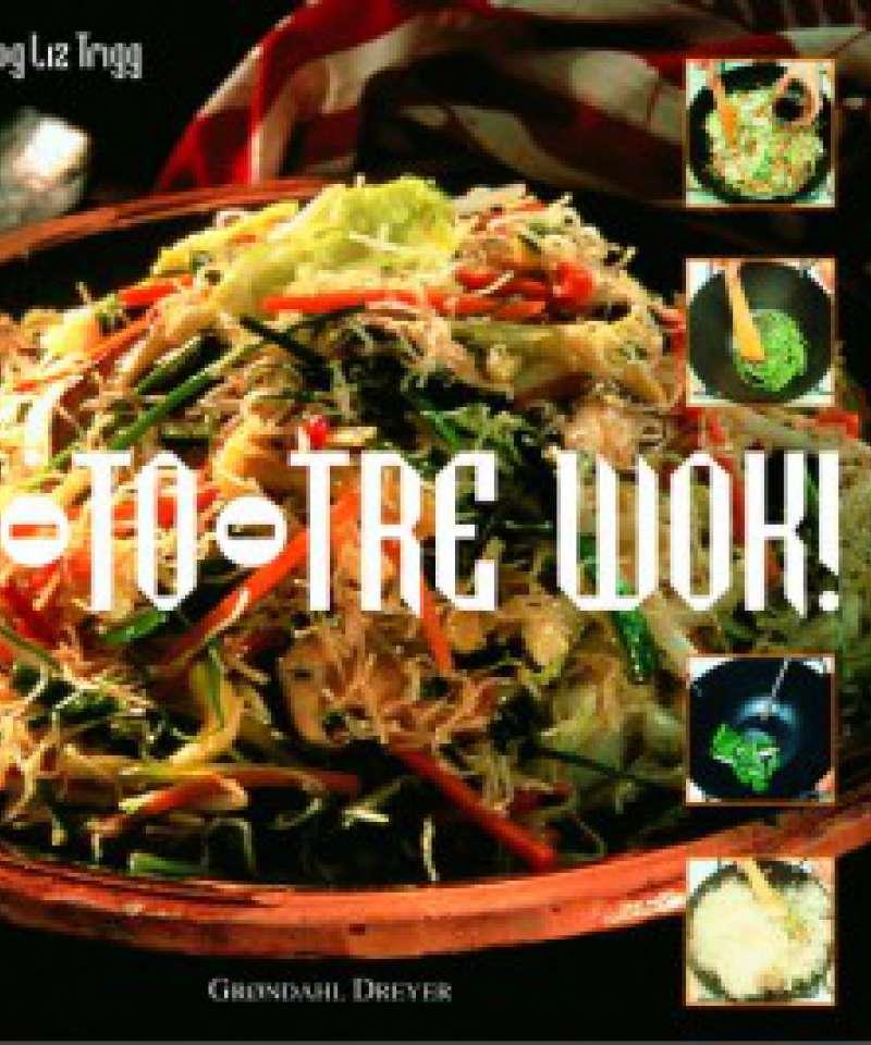 En To Tre Wok!