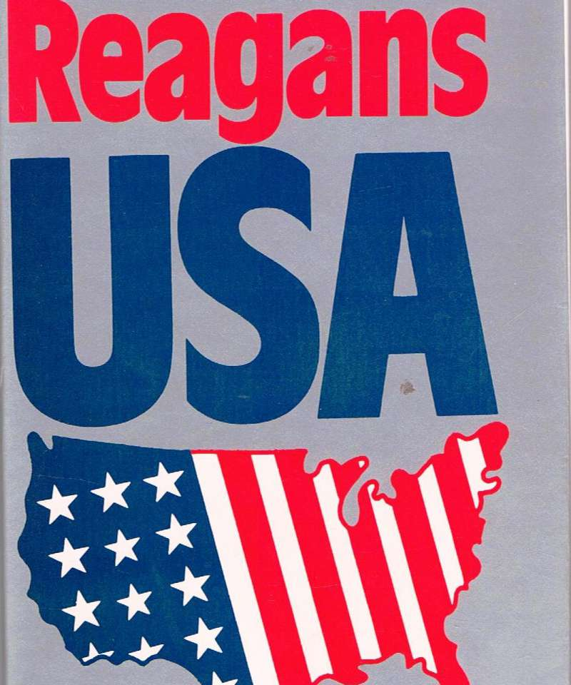 Reagans USA