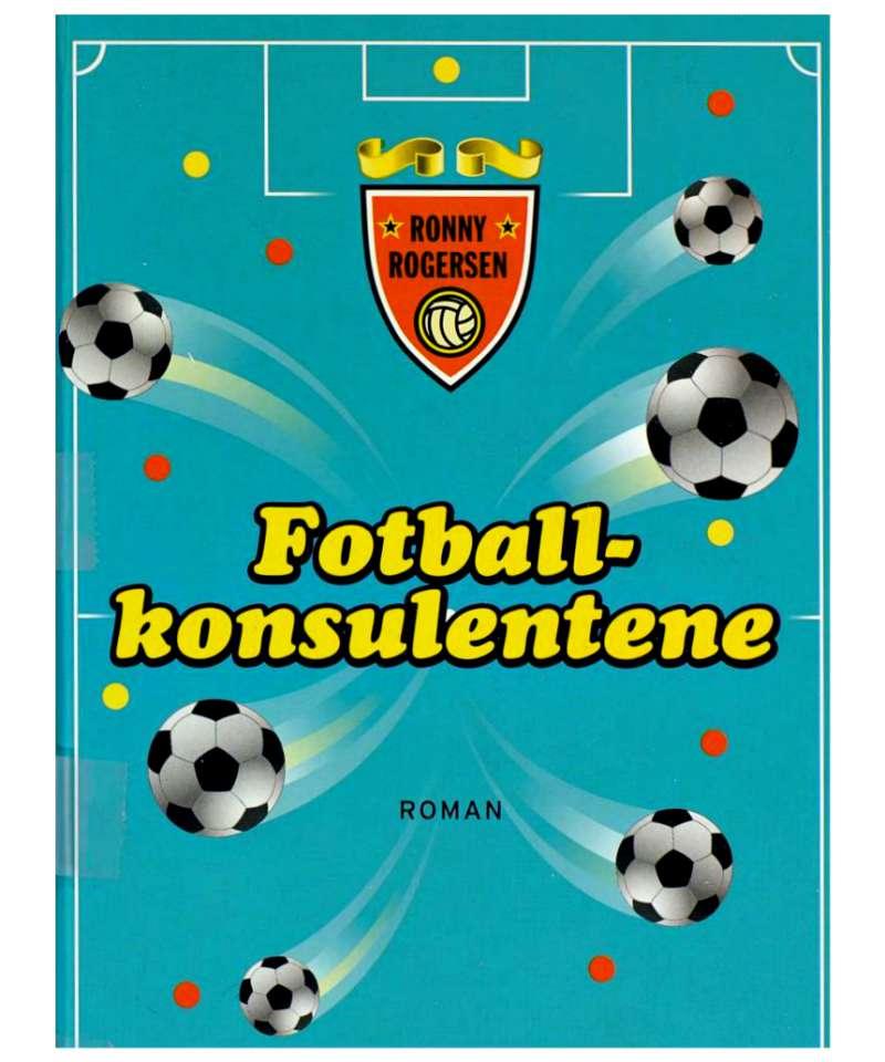 Fotballkonsulentene