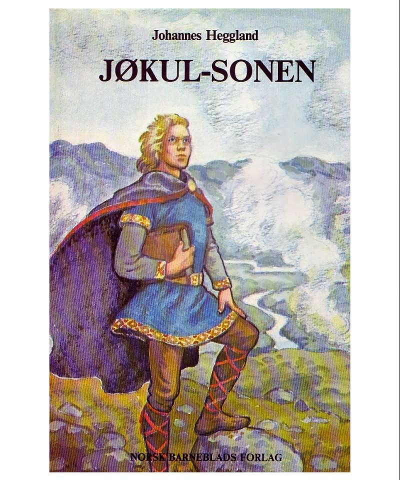 Jøkul-sonen